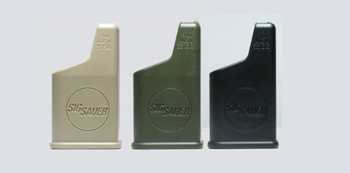 The IMI Defense Conceal Tactical magazine loader is a new addition to our diverse product line for Conceal Tacticals. OD Green by IMI ISRAELI Gun Holster Case (Image #2)