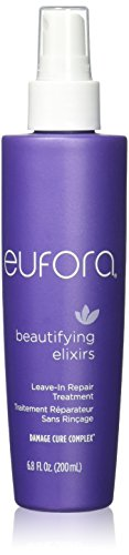 Eufora-Beautifying-Elixirs-Leave-in-Repair-Treatment-68-oz