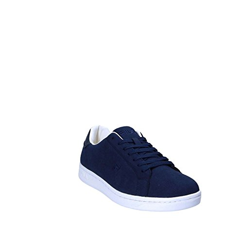 Fila 1010134 Sneakers Man Bleu 42