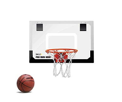 SKLZ Pro Mini Basketball