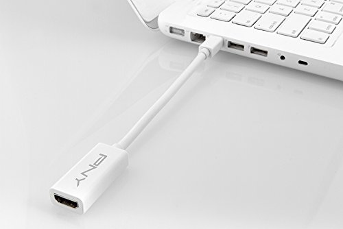 thunderbolt dating login Apple has posted a support article to clear up potential confusion about the capabilities of its new thunderbolt login display daisy-chaining spec cleared.