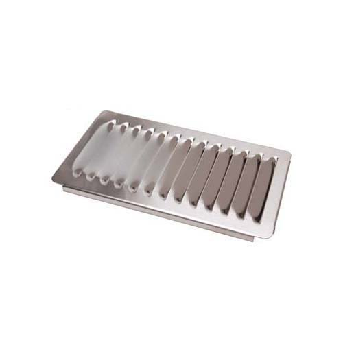 CRATHCO DRIP TRAY GRID (S/S) 2305 by Crathco
