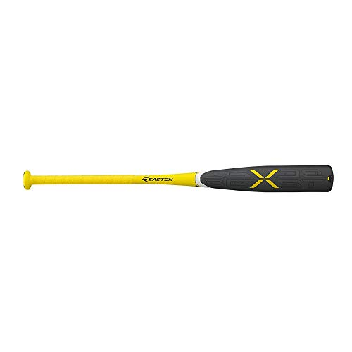 Buy composite youth bats