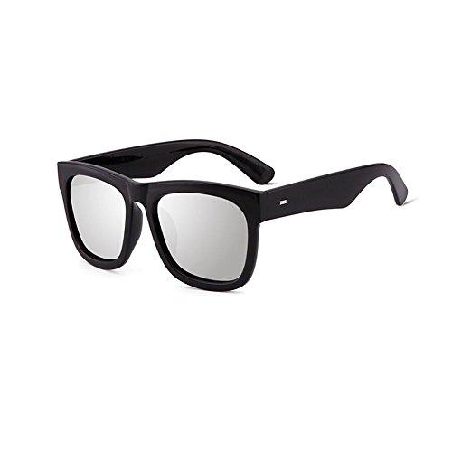 Color grande Ocio Mercury marco de Grey Conducir de Gafas de HONEY Viajar lenses lenses sol hombre Gafas xw7pSXpqZv