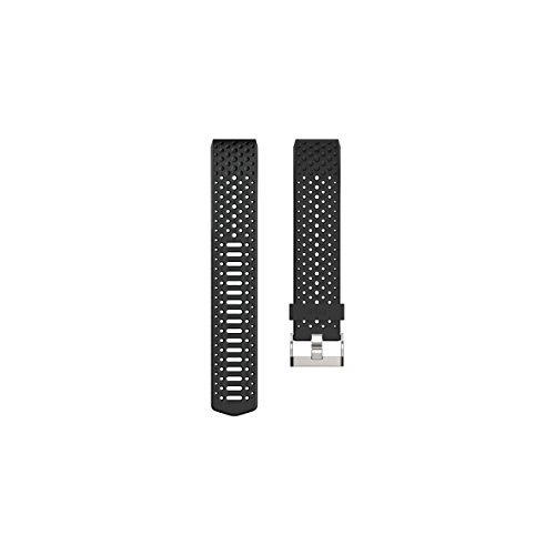 Fitbit Charge Accessory Sport Black