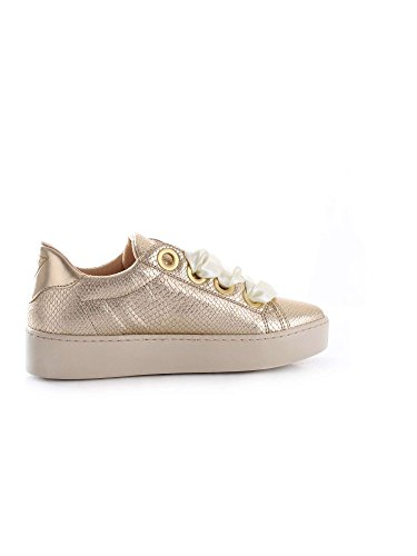 Guess FLURN3PAF12 FLURN3PAF12 Guess 35 Zapatillas Mujer xv0vrgqw