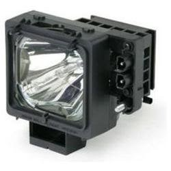 electrified xl 2200 ele7 replacement lamp with housing for. Black Bedroom Furniture Sets. Home Design Ideas