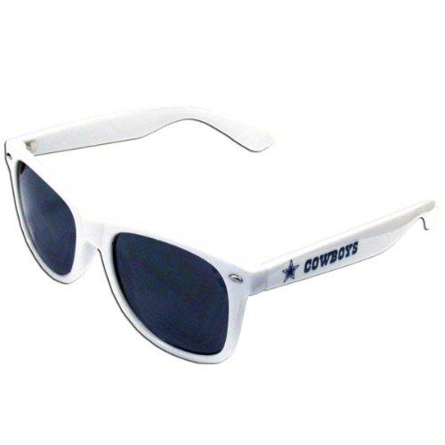 NFL Dallas Cowboys Beachfarer - Dallas Cowboys Sunglasses