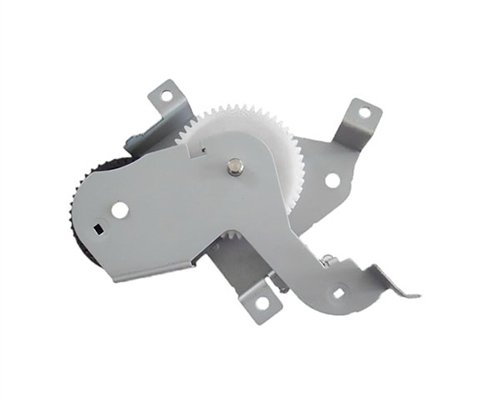 Corporate Computer RM1-0043-GRB-FRK Swing Plate Gear Set Compatible with HP 4200//4300 Series