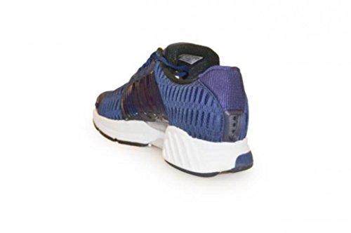 adidas ,  Herren Sneaker Low-Tops
