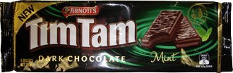 arnotts-tim-tam-dark-mint-biscuits-165g