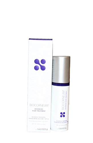 Biocorneum Plus Spf 30 Advanced Scar Supervision  Size 20G