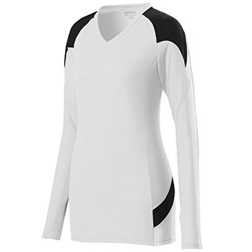 Bestselling Girls Volleyball Jerseys
