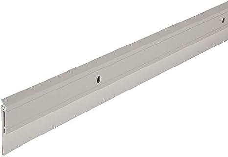 37 x 37 x 2 M-D Building Products 91802 DR Sweep EXV 36 Beige D#0030