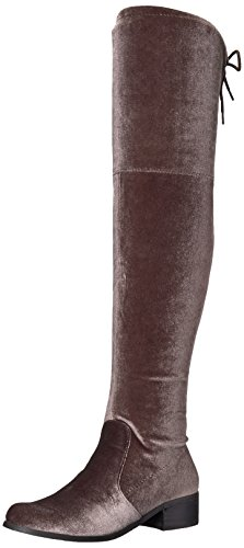Charles Par Charles David Womens Gunter Mode Botte Rose