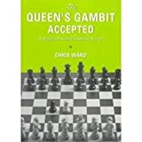 Queen's Gambit Accepted, Eduard Gufeld, 0020207603