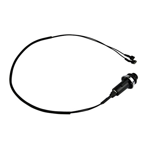 Onlyfire Barbecue Electronic Igniter Kit Replacement Fits for Weber Spirit 210/310 Series Gas Grills