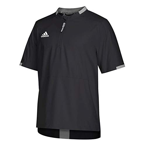 adidas Fielders Choice 2.0 Cage Jacket Men
