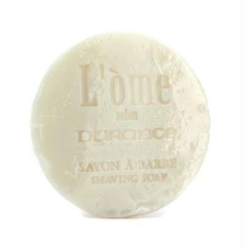 Durance L'ome selon Shaving soap by Durance L'ome SHAVING SOAP