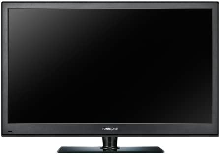 Hannspree SE40LMNB - Televisor LED Full HD 40 pulgadas: Amazon.es: Electrónica