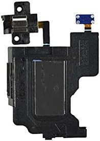 XIAOMIN Earphone Jack /& Ringer Flex Cable for Galaxy Tab S 8.4 //T700 Replacement
