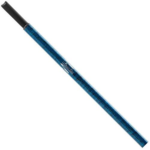 Shafts Oar Cataract - Cataract SGG Raft Oar Shaft-Blue-9'
