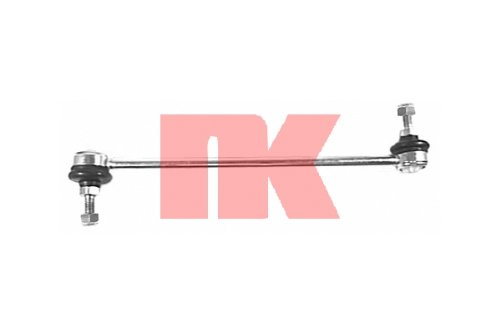 NK 5114745 Stange//Strebe Stabilisator