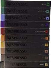 nespresso coffee volluto - 7