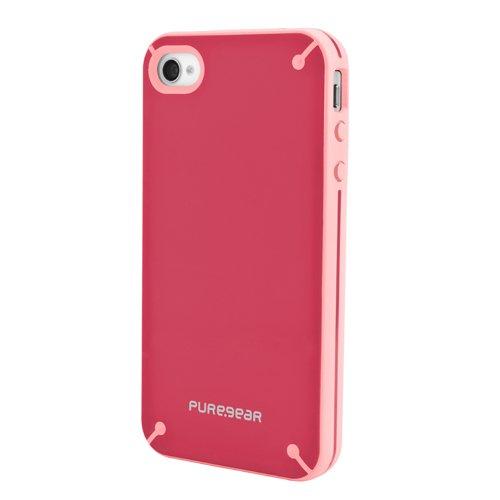 Apple Iphone 4s Strawberries - 4