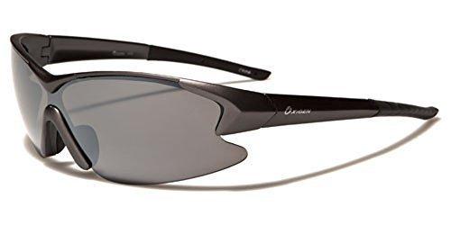 XLC lunettes de soleil 'sychellen 'sG c01–monture noir mat LOa7bV4KF