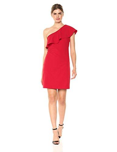 julia dress - 6