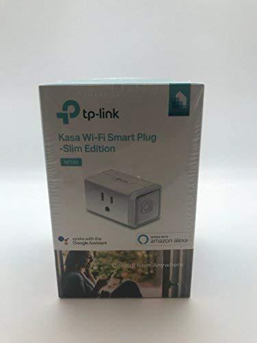 TP-LINK Smart Plug by TP-LINK
