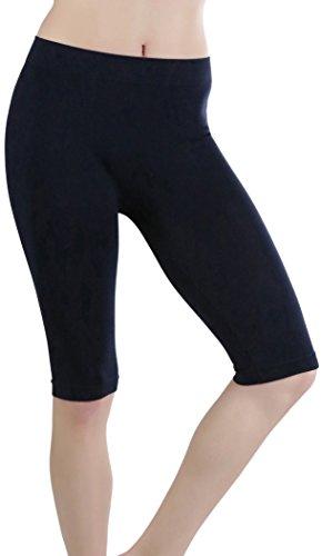 Knee Length Legging - 9