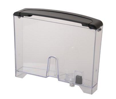 KRUPS WATER TANK MS-0A01425 EA815/EA825/XP7260J4 Automatic Espresseria