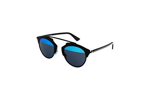 dior-sunglasses-dior-so-real-sunglasses-b0yyd-black-48mm