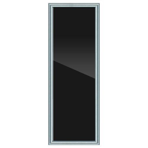 "PC Hardware : ON-Q Enclosures - Accessories 42"" ON-Q Custom Door Brushed Aluminum Frame Smoke Insert (364594-14)"