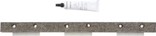 Electrolux 5303937139 Dryer Drum Glide (Glide Kit)