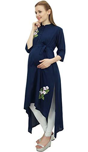 Bimba Bimba Vestito di Vestito maternit di SqxP5TPnW