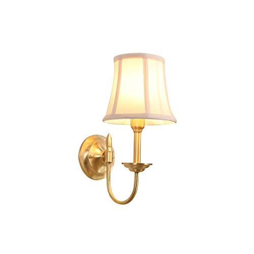 Amazon.com: Starry Lighting SL-63716 Lámpara de pared ...