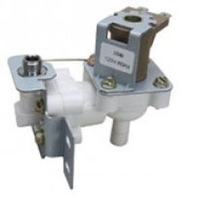 Price comparison product image VALVE-SINGLE (ER4318047) REPLACES WHIRLPOOL 4318047