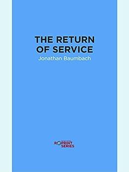 how to return books on amazon kindle