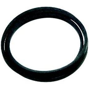 356403 - Sears Replacement Washing Machine Belt