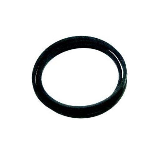 134503600 - Frigidaire Replacement Clothes Dryer Drive (Frigidaire Dryer Belt Replacement)