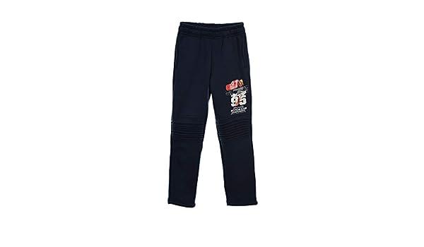 Disney Cars Niños Pantalones de chándal: Amazon.es: Ropa y accesorios