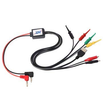 phone wiring tools download wiring diagramamazon com mobile phone repair tools power data cable power supply