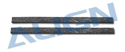 ALIGN HN6006B Clutch Liner -