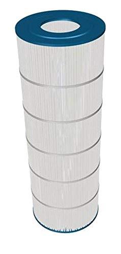 hayward filter c1750 - 2
