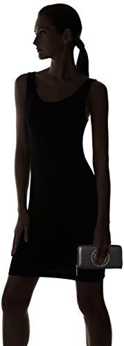 Noir Portefeuilles Versace Nero Versace Ee3vsbpr1 Ee3vsbpr1 Portefeuilles WXZT8qTx