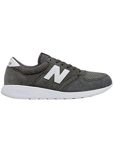 New Balance MRL420-SG-D Sneaker Herren