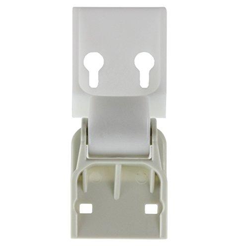 Frigidaire FC1500 FC388 Counterbalance Chest Freezer Door Lid Hinge (Single) - Frigidaire Chest Freezer Parts